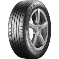 195/65 R15 91T Continental EcoContact 6