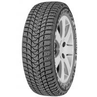 285/40 R19 107H XL MICHELIN X-ICE NORTH 3