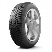 295/35 R21 107T XL MICHELIN LATITUDE X-ICE NORTH 2+