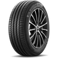 255/45 R18 99Y MICHELIN PRIMACY 4