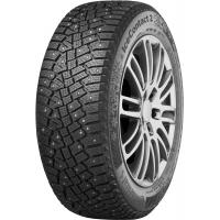 225/55 R19 103T XL FR Continental IceContact 2 SUV KD