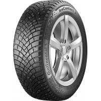 235/45 R18 98T XL FR Continental IceContact 3 TR