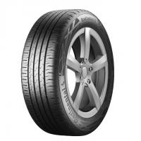 185/60 R14 82H Continental EcoContact 6
