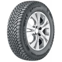 195/55 R15 89Q XL BFGOODRICH G-FORCE STUD