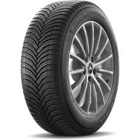 225/60 R17 103V XL MICHELIN CROSSCLIMATE+