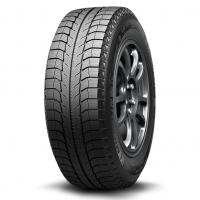 275/45 R20 110T XL MICHELIN LATITUDE X-ICE 2