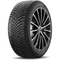 255/40 R19 100H XL MICHELIN X-ICE NORTH 4