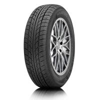 165/60 R14 75H TIGAR TOURING