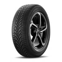 205/55 R16 94H XL BFGOODRICH G-FORCE WINTER 2