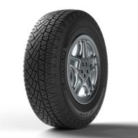 285/65 R17 116H MICHELIN LATITUDE CROSS