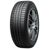 205/60 R16 96W XL BFGOODRICH ADVANTAGE