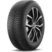 265/60 R18 114V XL MICHELIN CROSSCLIMATE SUV